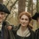 """Seeing Outlander: Behind the Scenes in Outlander Episode 409, """"The Birds and the Bees"""""""