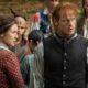Outlander Season 4 Episode 13 Recap: Man of Worth