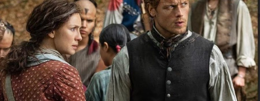 Outlander Season 4 Episode 13 Recap: Man of Worth