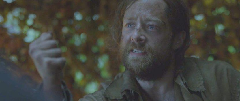 Outlander Cast: Providence