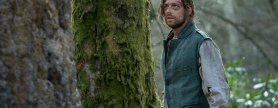 Outlander Cast: The Deep Heart's Core – Listener Feedback