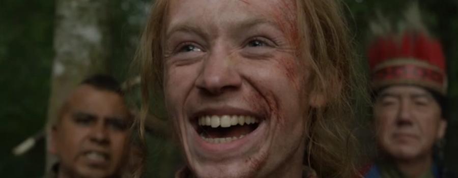 Outlander Season 4 Finale Heart Score