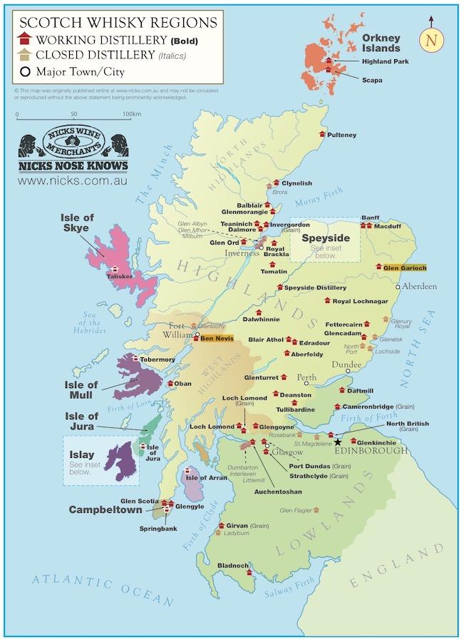 scotch through Outlander, scotch, whisky, Glenfarclas, Clan Fraser, Laphroaig, scotch tasting, whisky tasting