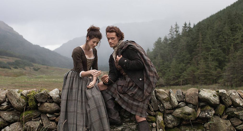 Outlander on Netflix: A Guide for New Watchers on Life After Outlander