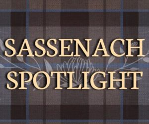sassenach spotlight suzette beaugrand