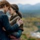 The Top Ten Musical Moments of Outlander Season 4