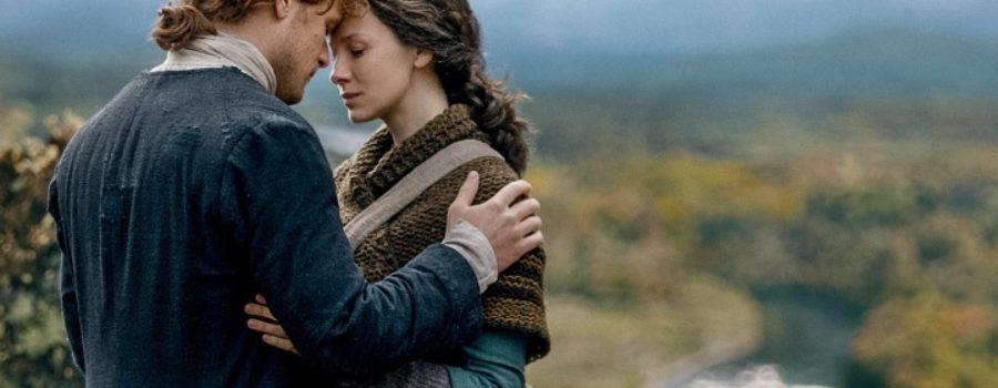 The Top Ten Musical Moments of Outlander Season 4