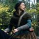 Outlander Cast: Top Five Favorite Claire Moments Of Season 4