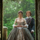 Outlander Cast: The Wedding – Episode 1.07 – LIVE Commentary Track