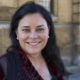 Author Diana Gabaldon Dishes on All Things Outlander