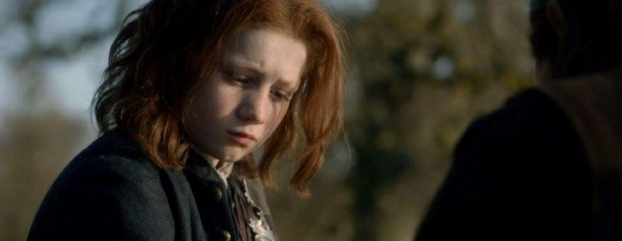 Outlander Cast: Season 5 Sneak Peek Breakdown & Analysis