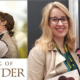 Author Tara Bennett Talks About The Making of Outlander Companion Books