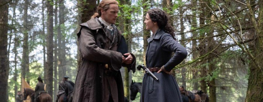 Outlander season 5 episode 3
