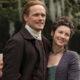 Outlander Season 5 Episode 1 Recap: The Fiery Cross