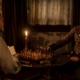Outlander Cast: Perpetual Adoration