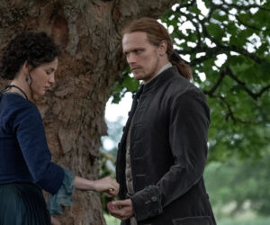 outlander season 5 episode 6