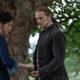 Outlander Season 5 Episode 6 Recap: Better to Marry than Burn
