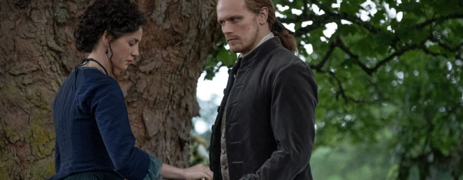Outlander Season 5 Episode 6 Recap: Better to Marry than Burn