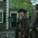 Outlander Season 5 Episode 5 Recap: Perpetual Adoration