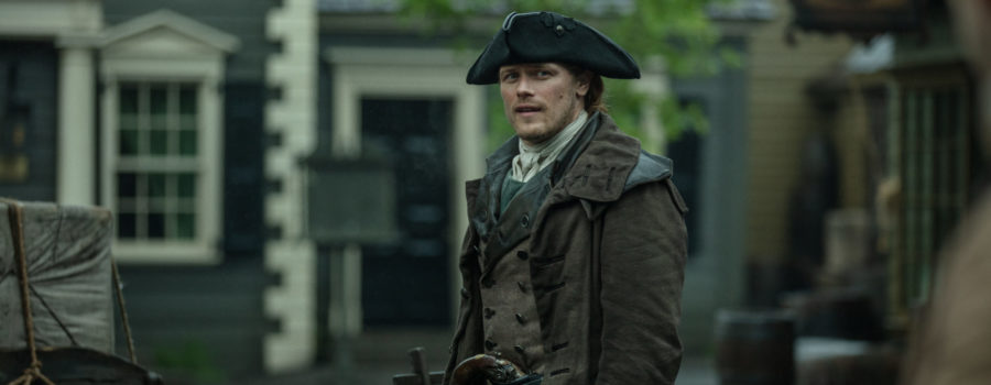 Outlander Season 5 Episode 5 Recap: Perpetual Adoration