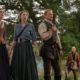 Outlander Season 5 Episode 7 Recap: The Ballad of Roger Mac