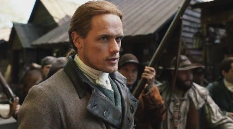 Outlander Season 5 Episode 4 Recap: The Company We Keep