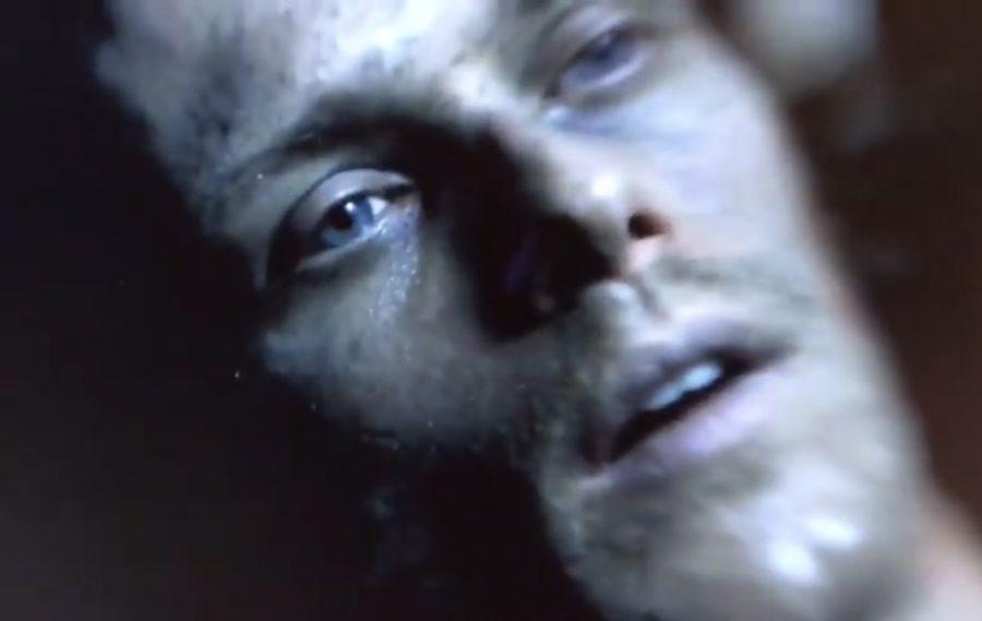 jamie fraser, battlefield of culloden, outlander season 3