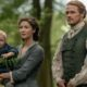 Outlander Season 5 Episode 8 Recap: Famous Last Words