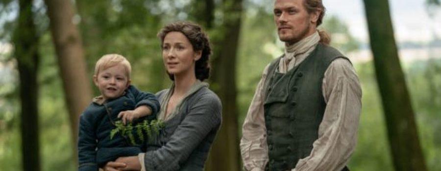 outlander season 5 episode 7
