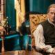 Outlander Season 5 Episode 11 Recap: Journeycake