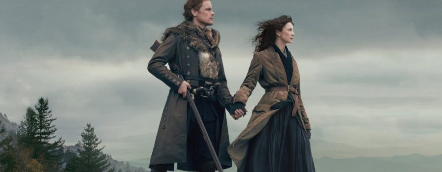 Outlander Season 5 Episode 12 Recap: Never My Love