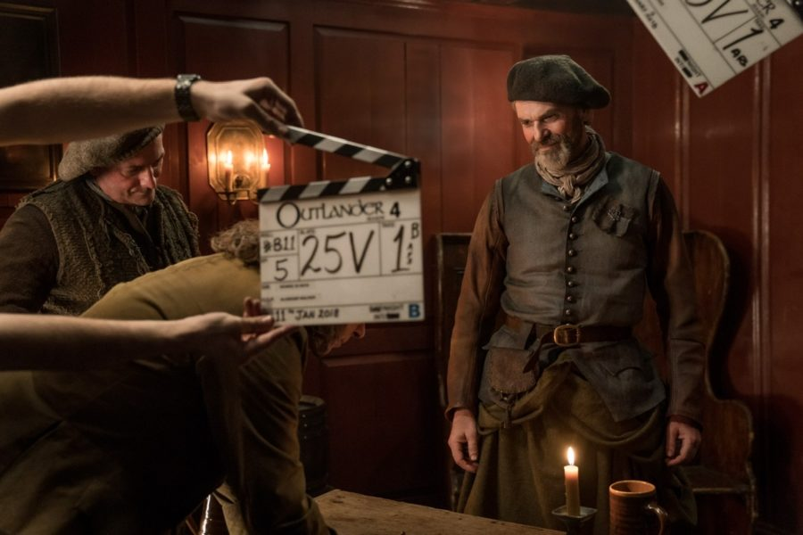 murtagh in outlander