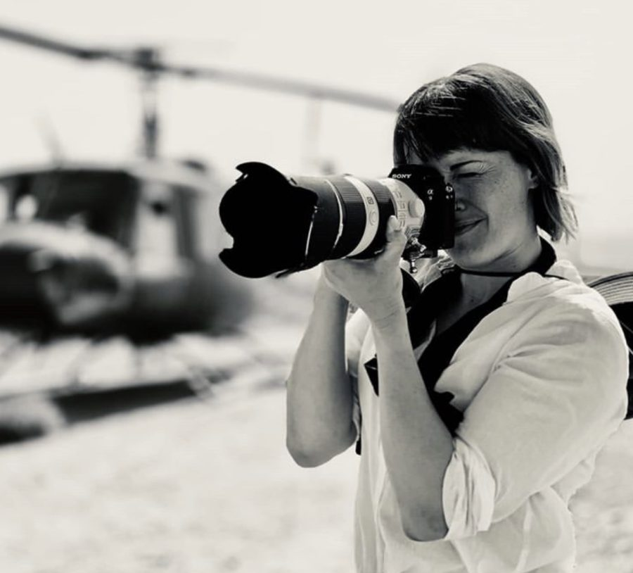 outlander photographer aimee spinks