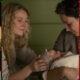 A Look at Marsali MacKimmie Fraser: Outlander Character Journeys
