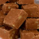 How They Made It: Whisky Fudge for Watching Men in Kilts