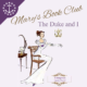 MARY'S BOOK CLUB | The Duke And I: Prologue | #NERDCLAN Free Episode