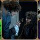 A Look at Fergus Claudel Fraser: Outlander Character Journeys